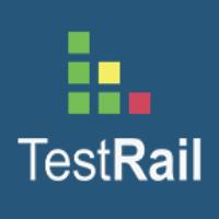 TestRail for Jira Test Management