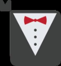 Webhook to Jenkins for Bitbucket