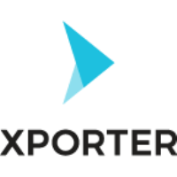Xporter – Export issues from Jira