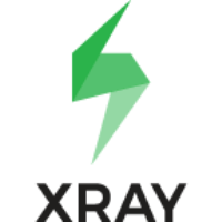 Xray Test Management for Jira