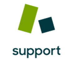 Zendesk Support for Jira