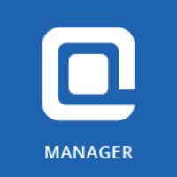 qTest for Jira Test Management