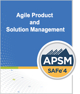 Scaled Agile Training Courses 13