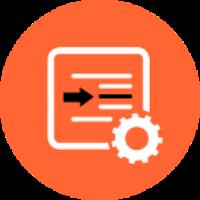 Macros de formatage du contenu pour Confluence 1
