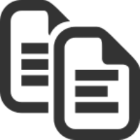 Copy Page Tree
