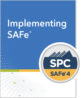 Scaled Agile Training Courses 1