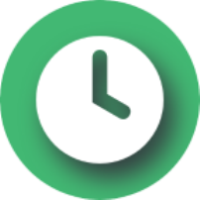 Timetracker – Time Tracking & Reporting