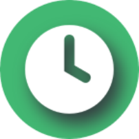 Timetracker - Time Tracking & Reporting 1