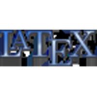 LaTeX Plugin 1