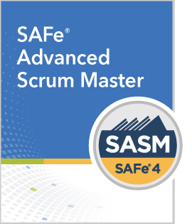 Scaled Agile Training Courses 3