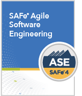 Scaled Agile Training Courses 23