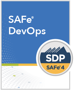 Scaled Agile Training Courses 15