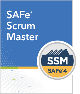 Scaled Agile Training Courses 21