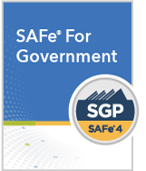 Scaled Agile Training Courses 19