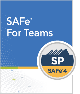 Scaled Agile Training Courses 17