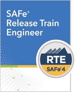 Scaled Agile Training Courses 11