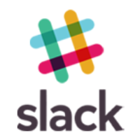 Slack Jira Integration