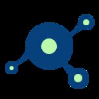 Bulk Clone Basic for Jira 1