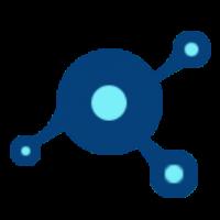 Bulk Clone Professional for Jira
