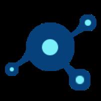 Bulk Clone Professional pour Jira 1