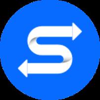 Connecteur classique pour Salesforce & Jira 1