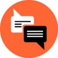 Community Forums for Confluence