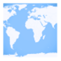 Intégrer Google Map 1