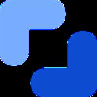 Gister : Macro Gist de GitHub pour Confluence