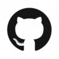 Gister: GitHub Gist Macro for Confluence