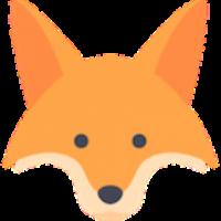 GitLab Listener