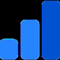 Google Analytics in Confluence 1