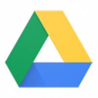 Google Drive & Docs for Jira