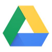Google Drive & Docs for Jira 1