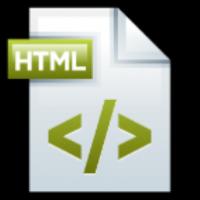 Macro HTML pour Confluence Cloud