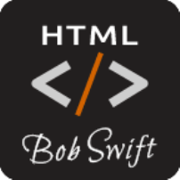HTML for Confluence 1
