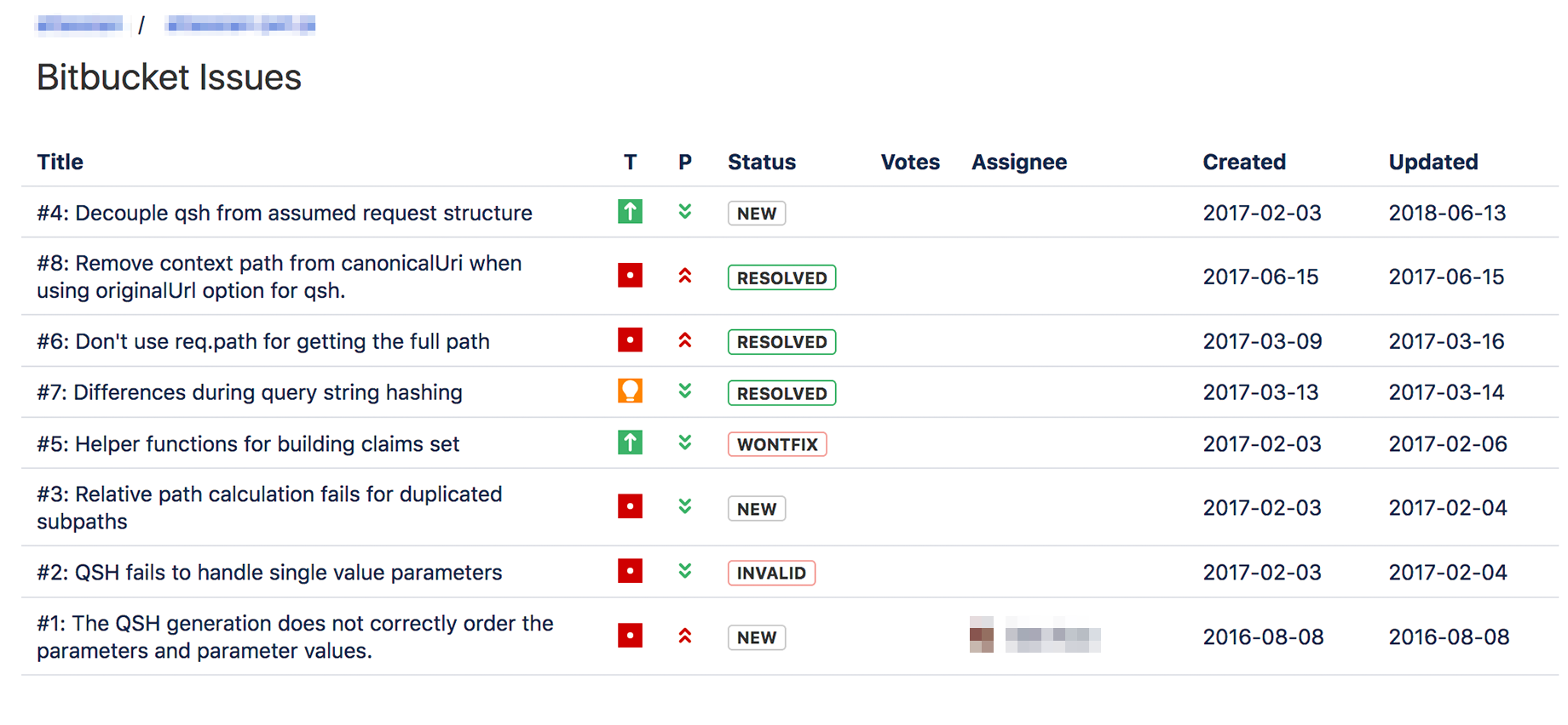 Include Bitbucket for Confluence 3