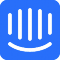 Intercom for Jira