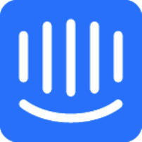 Intercom for Jira 1