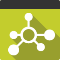 Linchpin Manager