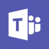 Microsoft Teams for Confluence Cloud