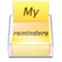My Reminders for Jira