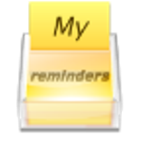 My Reminders for Jira 1