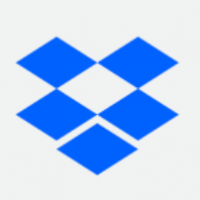 Official Dropbox App for Jira