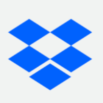 Official Dropbox App for Jira 1