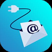 Connecteur Outlook pour Jira