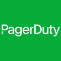 PagerDuty for Jira Cloud 1