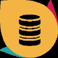 PocketQuery for Confluence (SQL & REST)