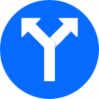 Redirection pour Confluence