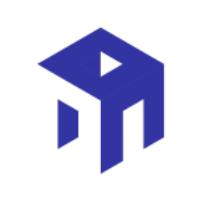 Slack Connector for Confluence Server
