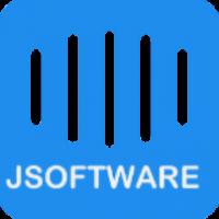 Slack Connector for Jira Server